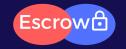 EscrowLock Escrow Service